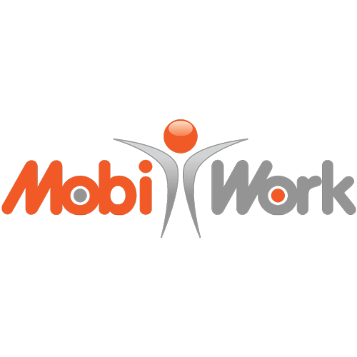 mobile workforce software,mobile workforce app,mobile and cloud mobile workforce software,mobile workforce management software,mobile workforce software solution